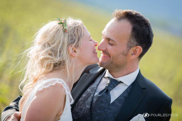 Protégé: Mariage de Brigitte et Miguel