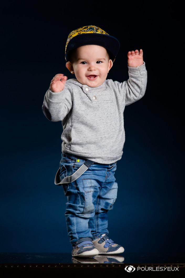 Photographe geneve pour enfants