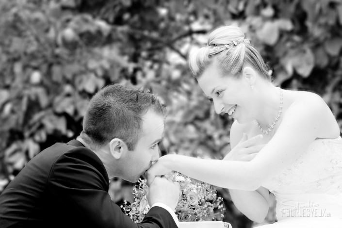 maquilage mariage geneve photographe couple maquilleuse