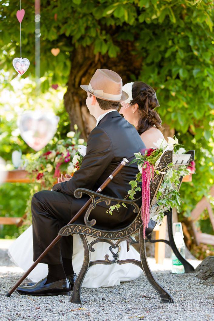 photographe geneve mariage retro exterieur carouge