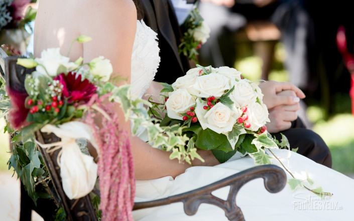 mariage photographe geneve exterieur mariée