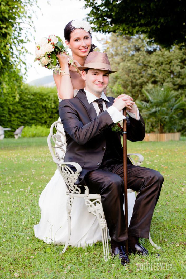 couple mariage photographe geneve amour