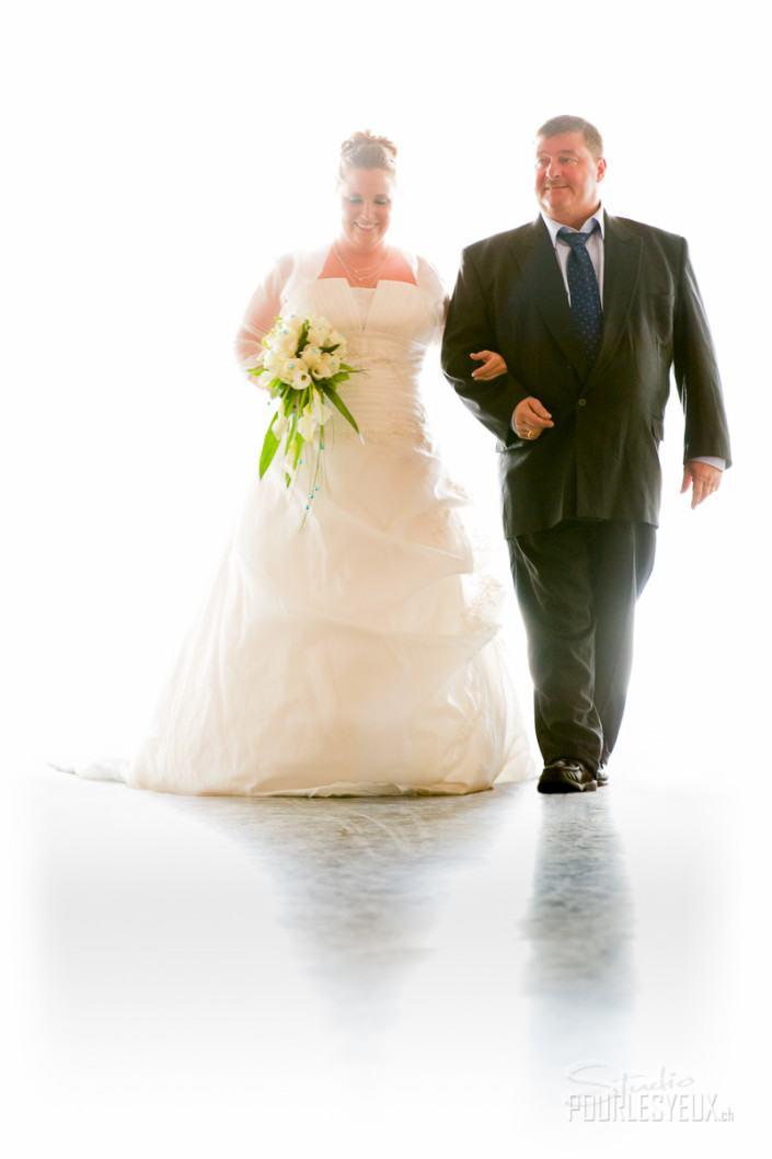 mariage amour photographe geneve carouge