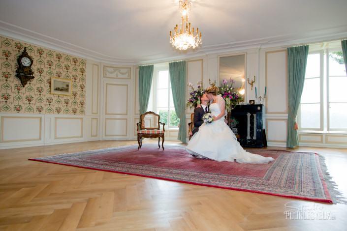 mariage photographe geneve couple amour