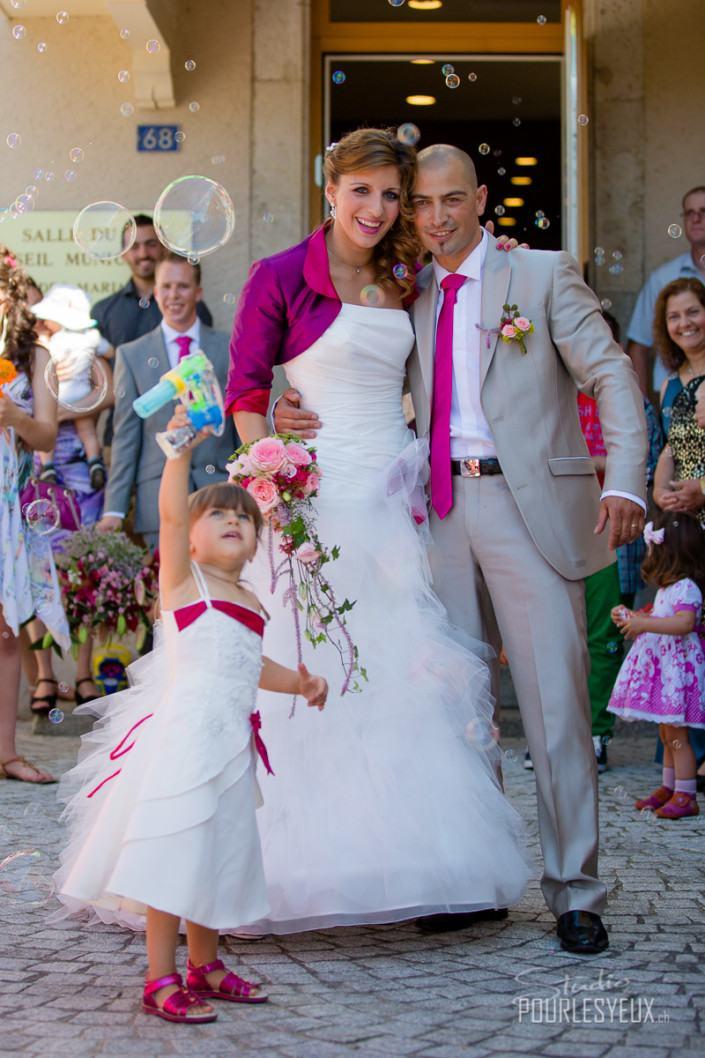 enfant mariage geneve photographe maquillage maquilleuse