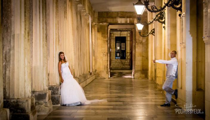 mariage geneve photographe corfou ville