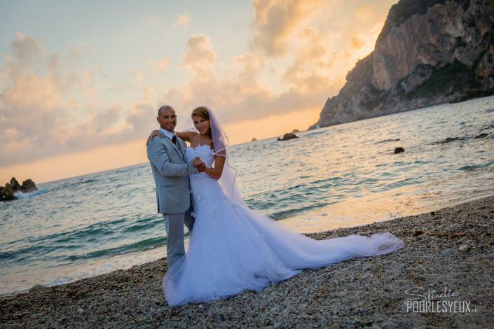 couple mariage geneve photographe exterieur