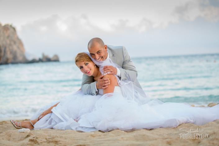 corfou mariage geneve photographe exterieur