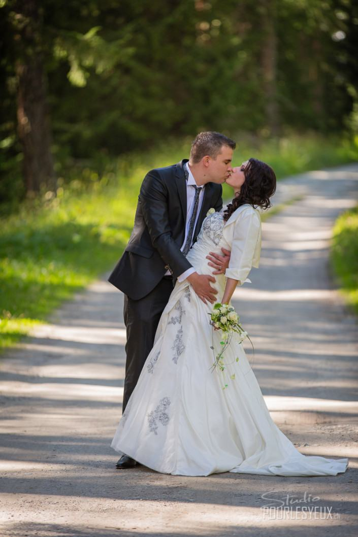 valais mariage geneve photographe