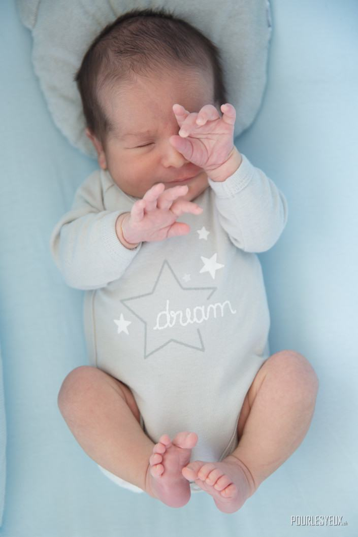photographe geneve carouge bebe nourrisson
