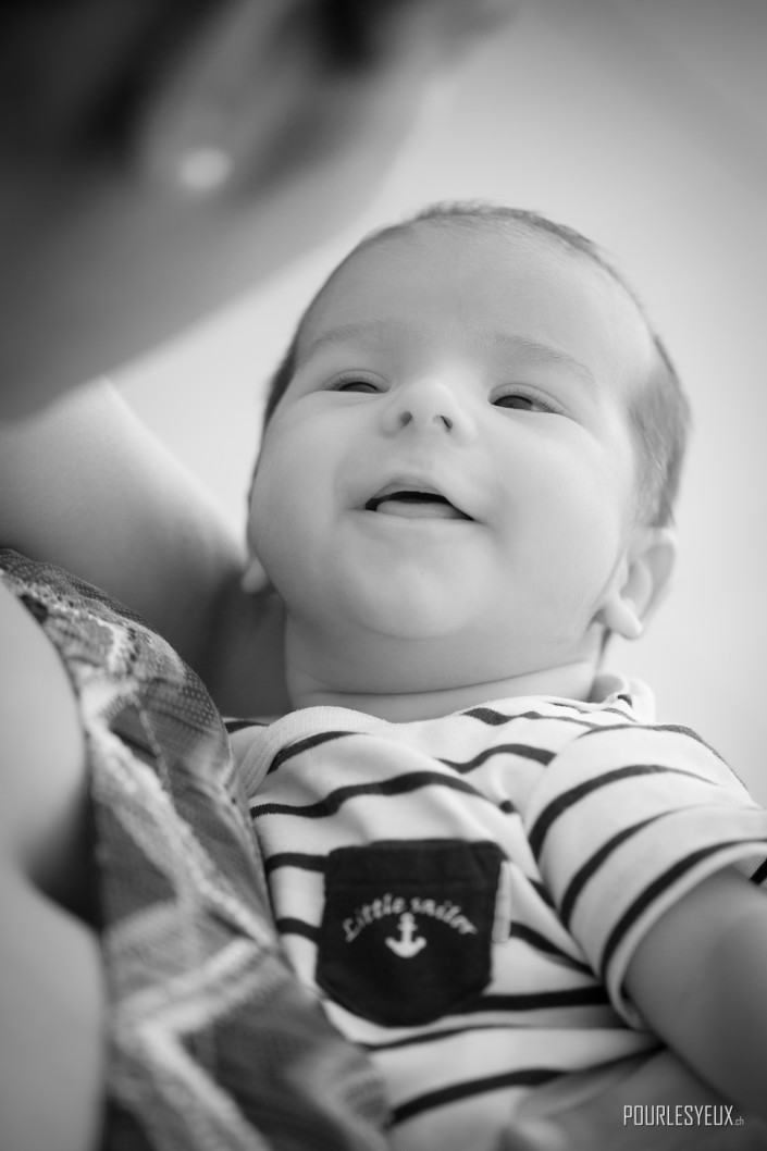 photographe geneve carouge enfant