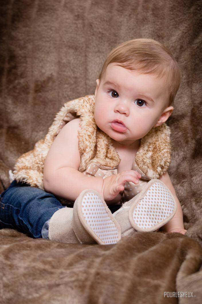 photographe geneve carouge bebe