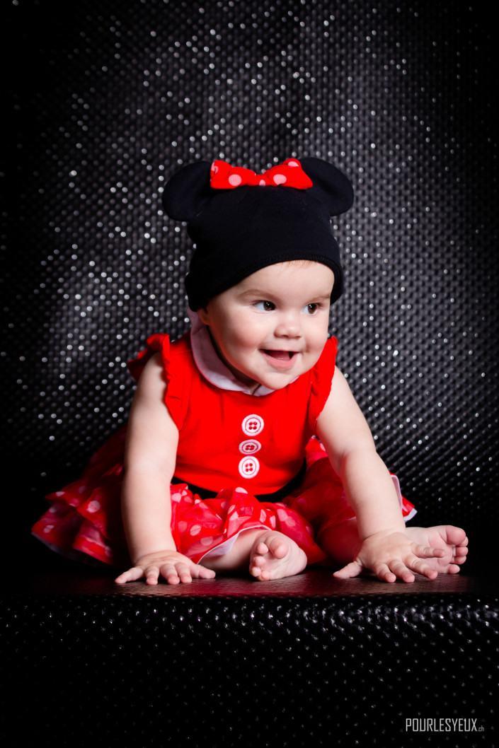 photographe geneve carouge bebe fille