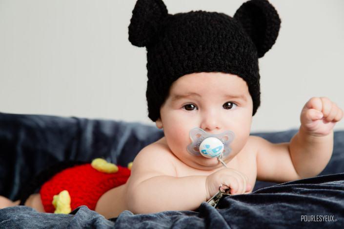 photographe geneve carouge bebe garçon