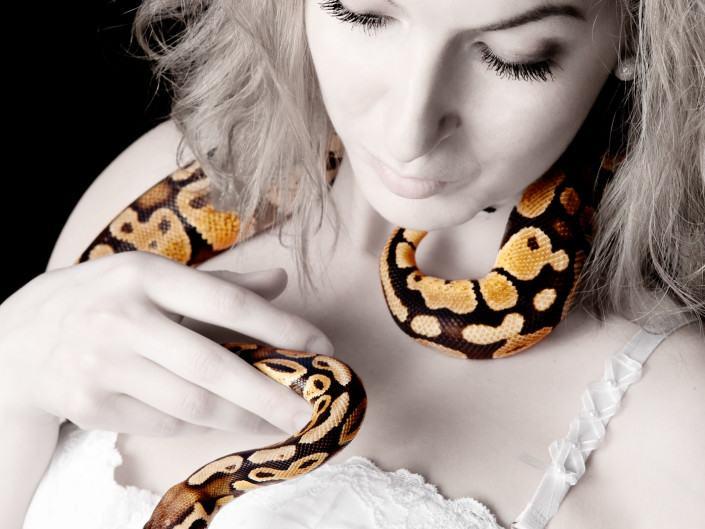 photographe geneve carouge nb serpent