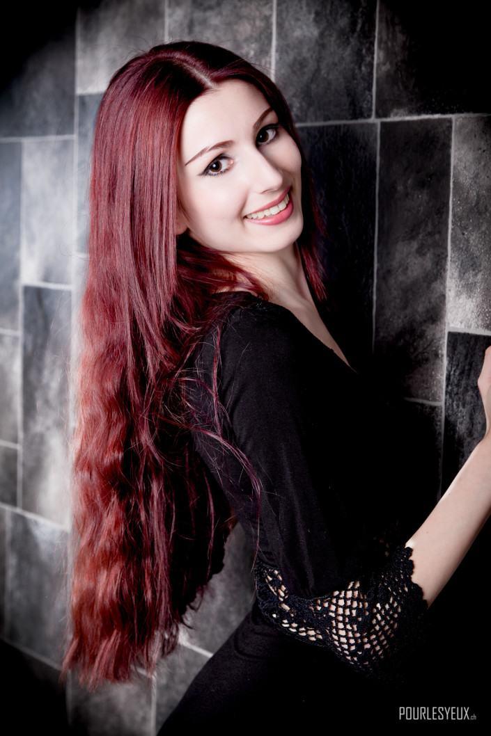 photographe geneve carouge portrait maquillage