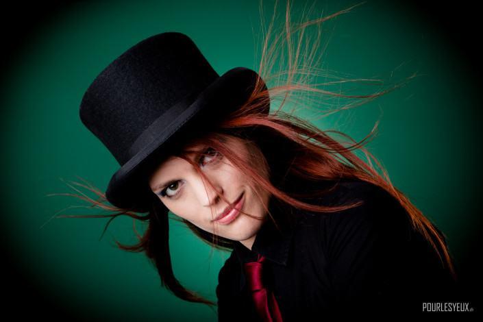 photographe geneve carouge femme fashion portrait