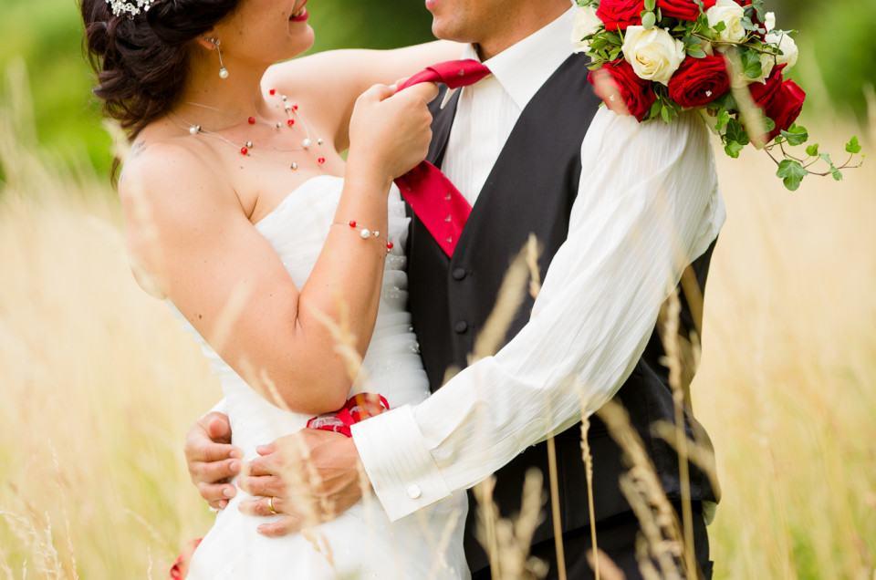 tarif photographe mariage genve studio pourlesyeux - Photographe Mariage Geneve