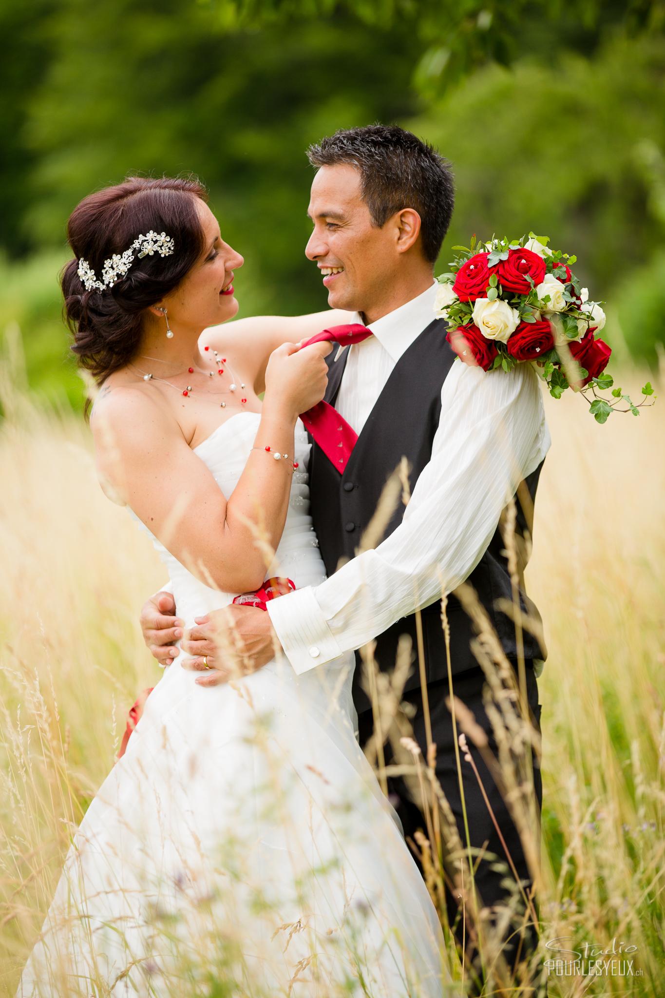 couple mariage geneve photographe