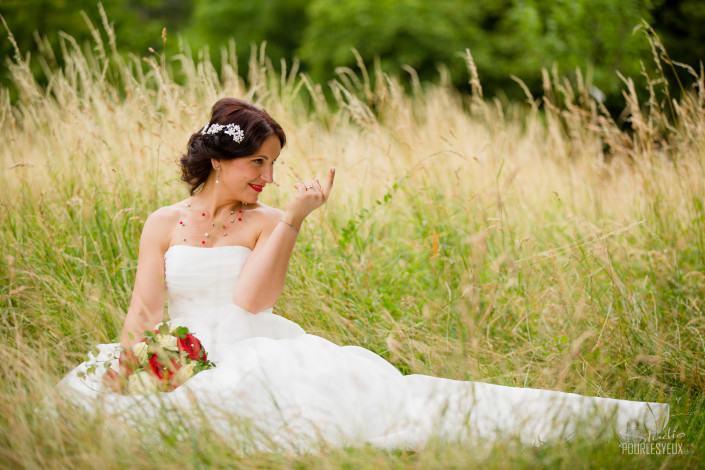 mariée mariage geneve photographe carouge