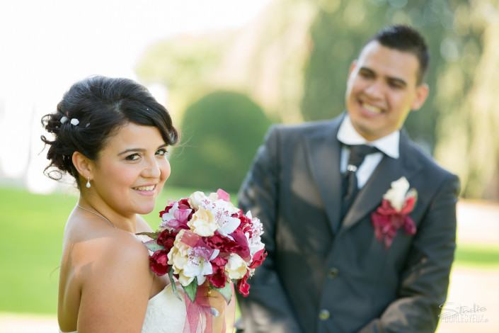 mariage photographe maquillage geneve maquilleuse