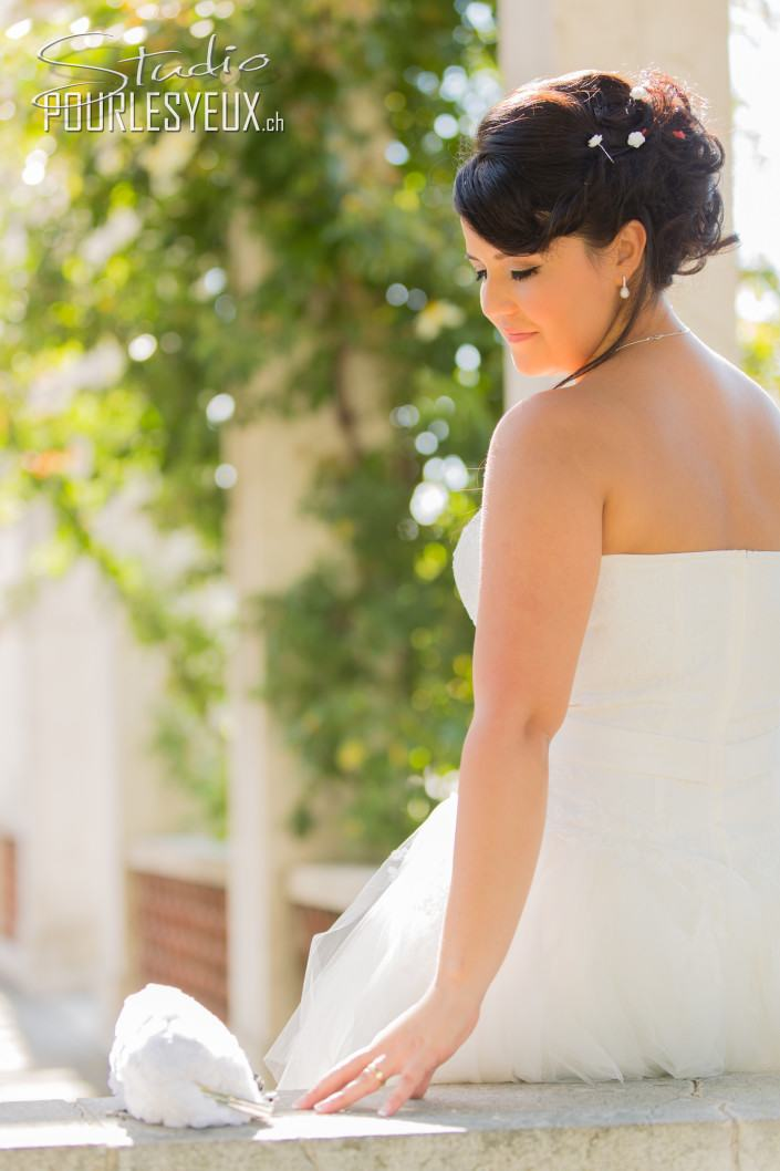 mariage photographe geneve maquillage maquilleuse