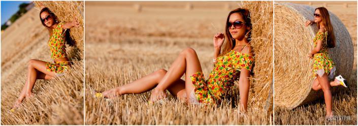 photographe geneve carouge exterieur mode femme