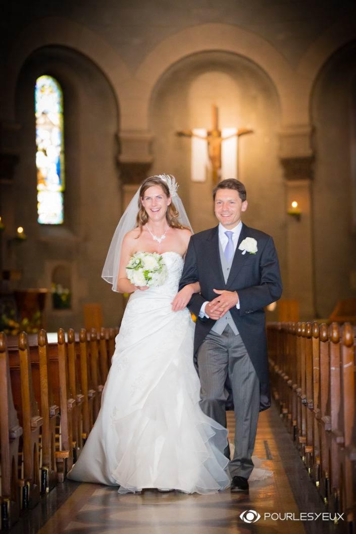 Photographe mariage couple religieux à Genève Suisse