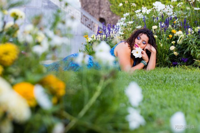 photographe mode beaute exterieur geneve femme