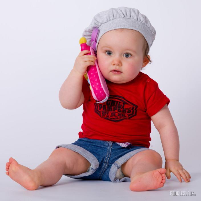 bebe photographe geneve garçon