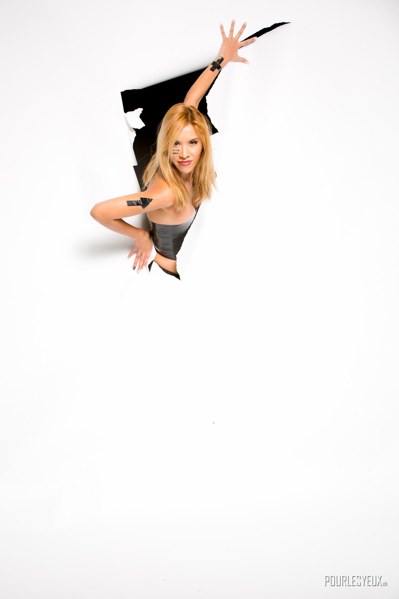 photographe geneve theme dechire