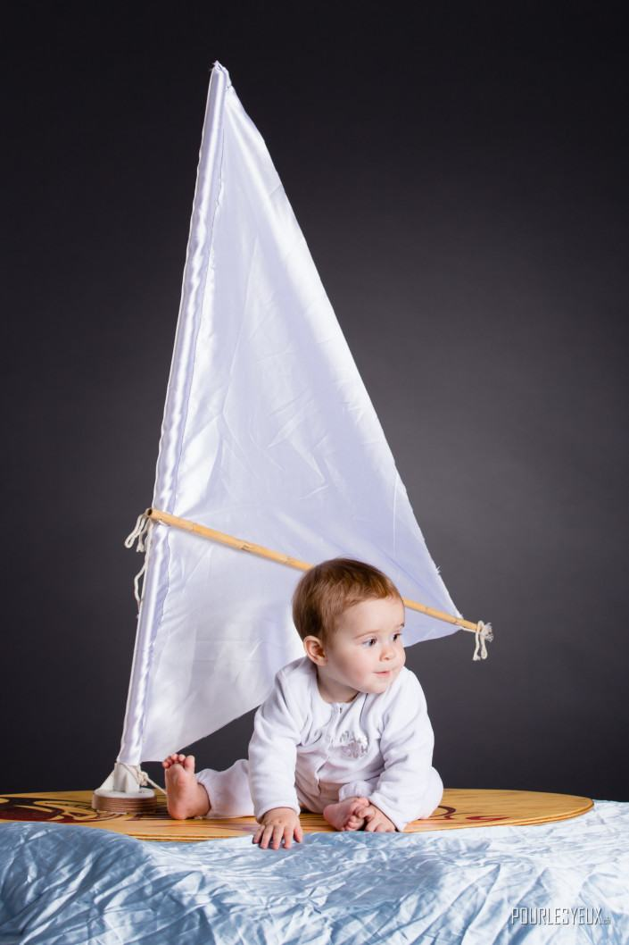 photographe geneve carouge enfant mise en scene