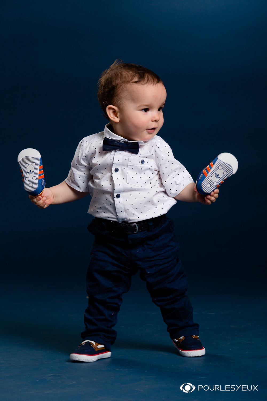 photographe geneve bébé enfants