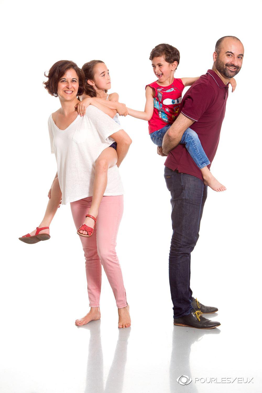 photographe geneve famille groupe