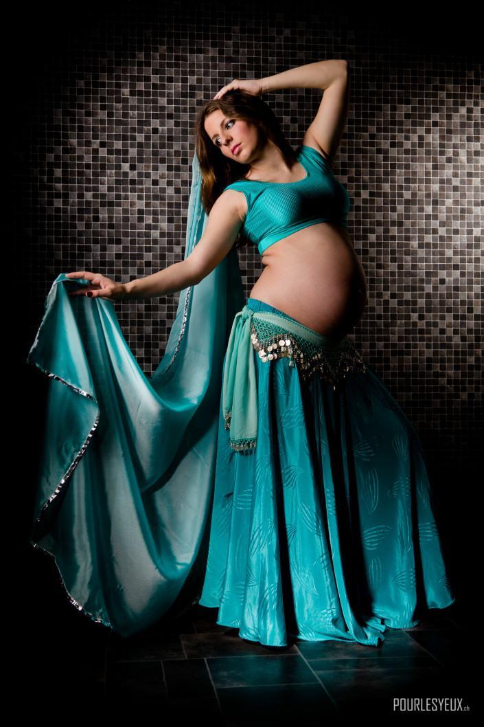 femme enceinte photographe geneve