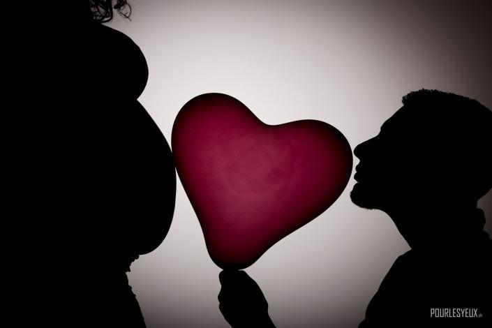 seance photo geneve femme enceinte