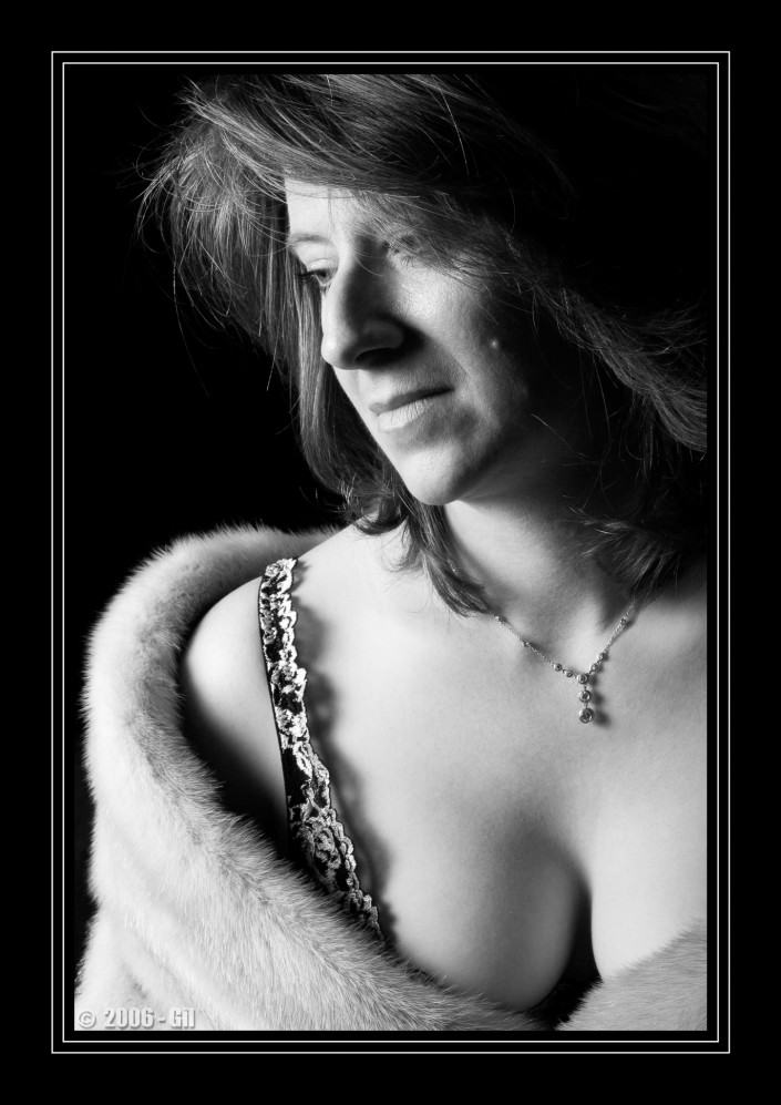 remerciements photographe geneve femme