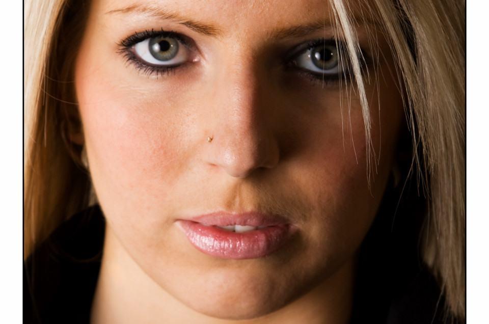 temoignage photographe geneve portrait