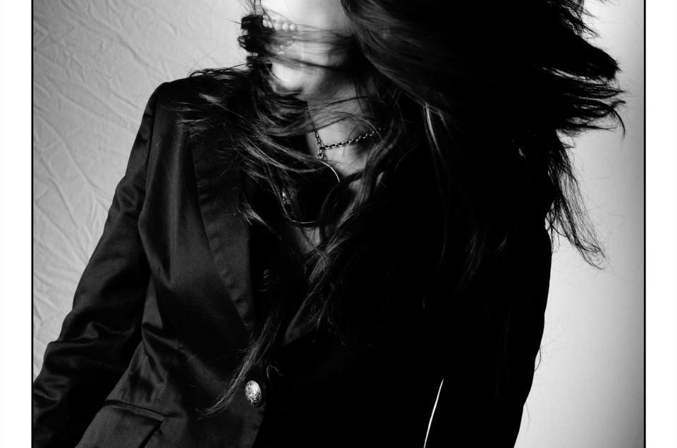 remerciements photographe geneve noir et blanc