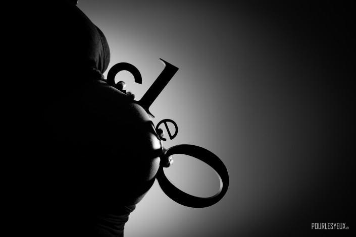 temoignage photographe geneve enceinte