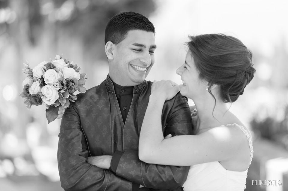 remerciements photographe geneve mariage