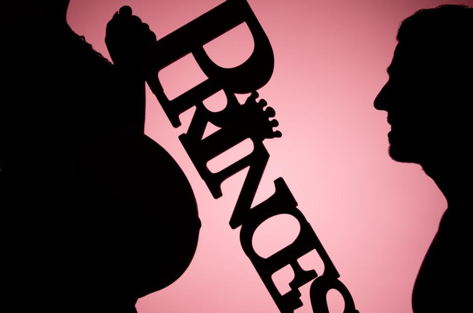 remerciements photographe geneve grossesse