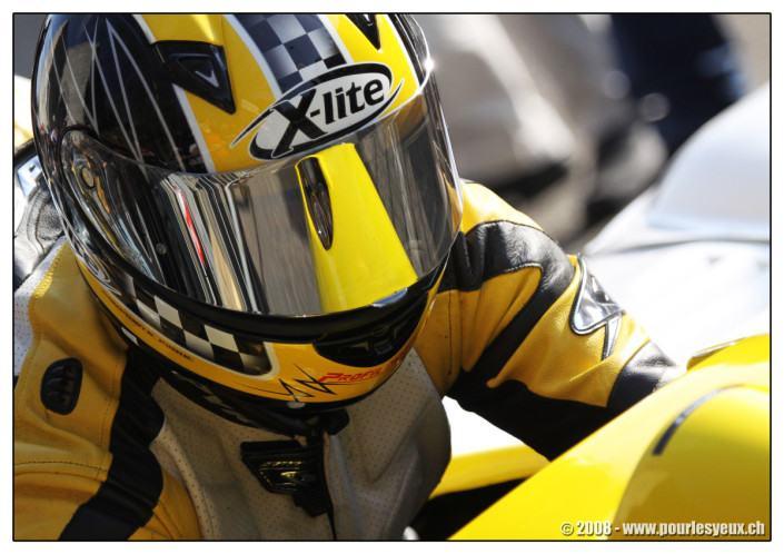 photographe geneve moto event verbois