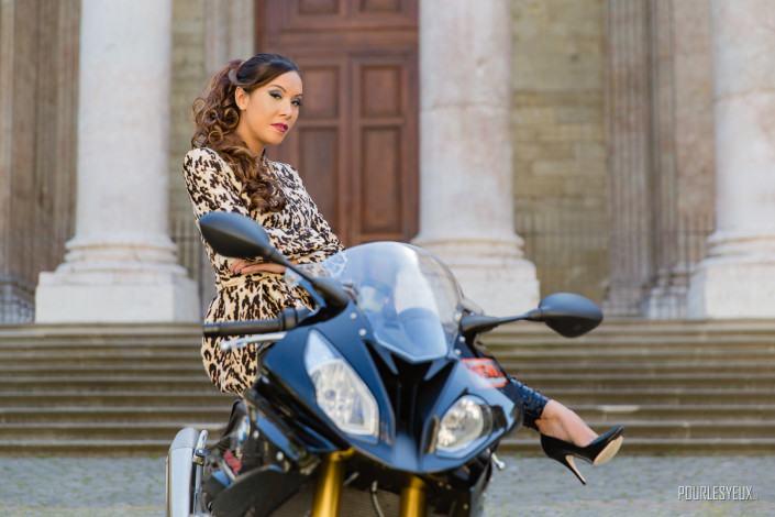 photographe geneve fashion moto vieille ville