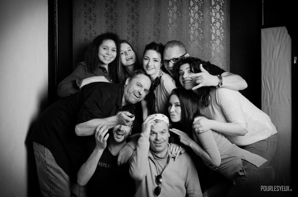 photographe studio carouge geneve event soiree groupe