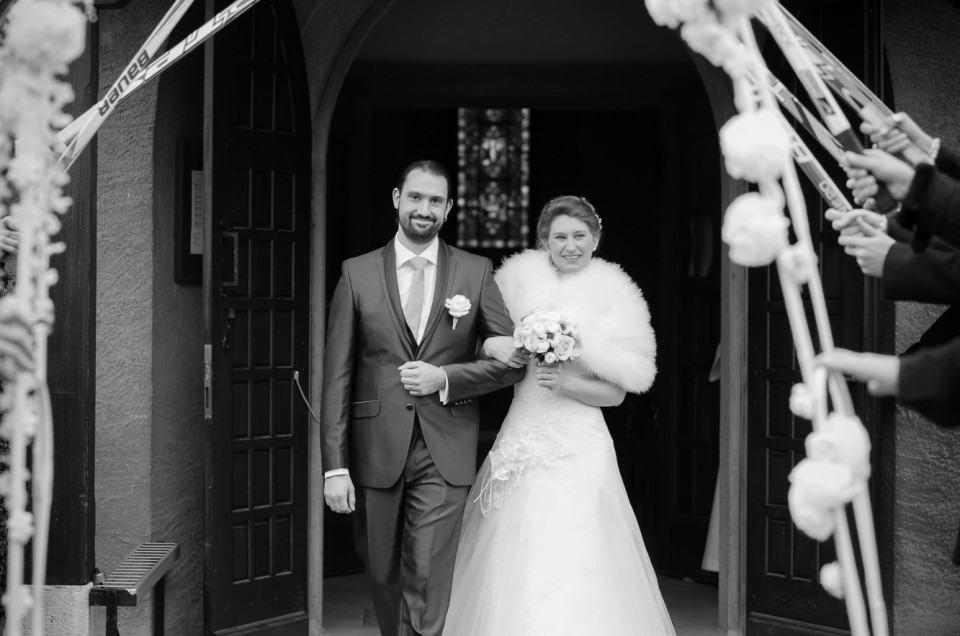 temoignages photographe geneve mariage