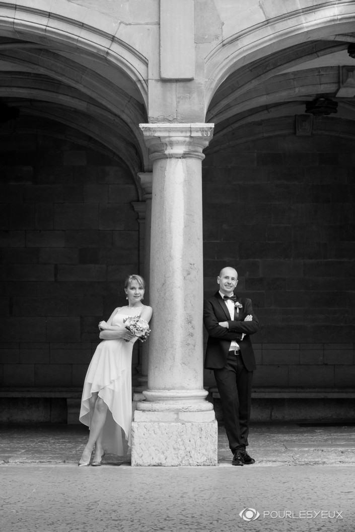 Photographe geneve nb mariage