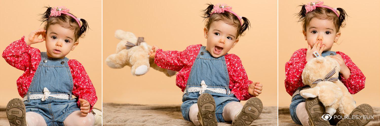 Photographe genève, bébé, enfant