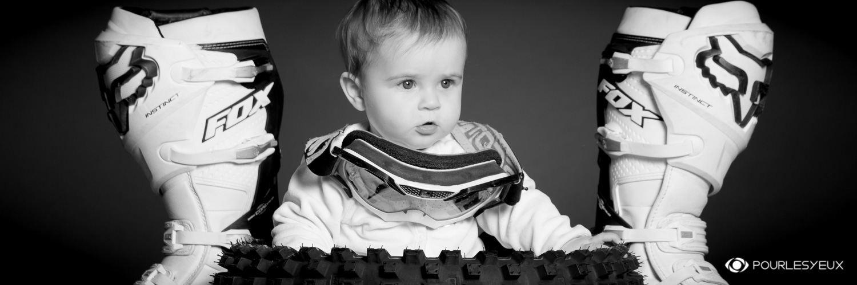Photographe Genève, bébé, enfants