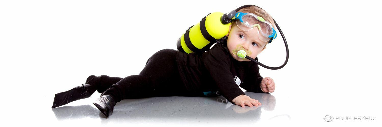 Photographe Genève, enfants, bébé